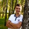 Андрей Головецкий