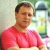 Борис Гачковский
